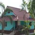 บ้านสีคราม